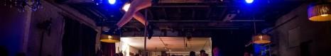 reveu-06-05-2017-willemvanbreugel-lowres-20